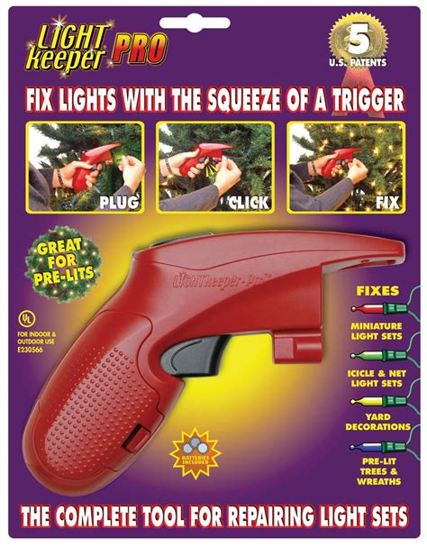 home depot christmas light tester light keeper home depot decorating