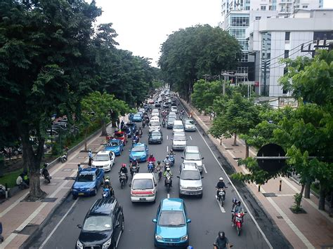3 Second Surabaya surabaya streetscape city s transportation images and