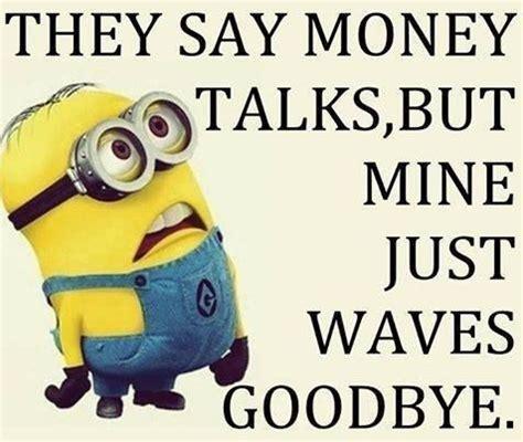 Funny Money Meme - 18 best images about money memes on pinterest best