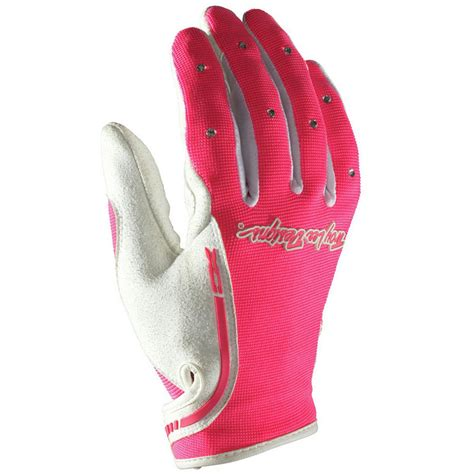 troy lee design xc glove review togoparts magazine troy lee designs xc glove women s competitive cyclist