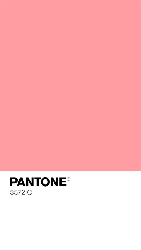 what is pantone pantone 3572c designs pinterest pantone