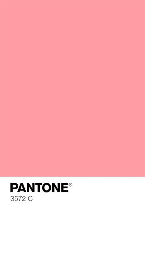 pantone s pantone 3572c designs pinterest pantone
