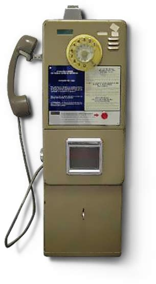 cabina telefonica film la prima cabina telefonica comparve a milano il 10