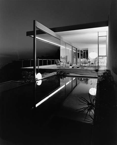 julius shulman photography ehehr1955 s