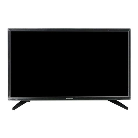Panasonic 22e302g Led Tv 22 Inch by Jual Led Tv Panasonic 22 Inch Th 22e302g 22e302 Usb