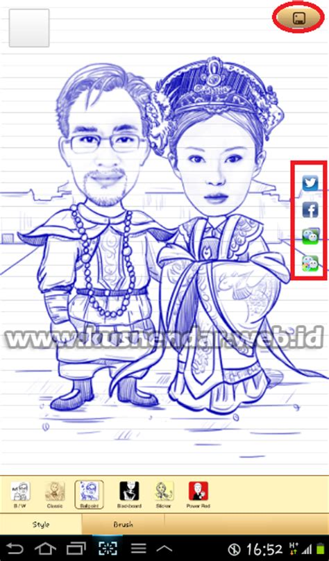 cara membuat id card online via hp id card imagechef cara membuat id card jkt48 online dating