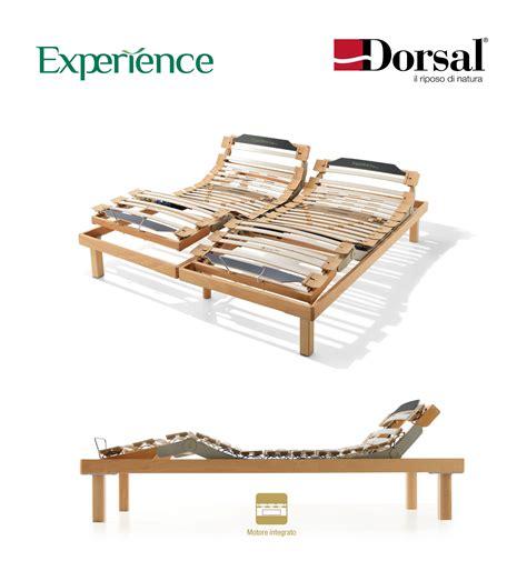 comprare letto comprare letto set di mobile per la da letto ninfa