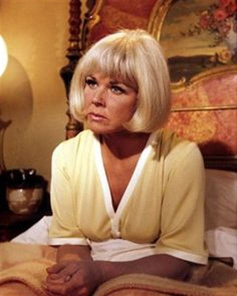 what type of hair did doris day naturally have 1000 images about doris day on pinterest pillow talk