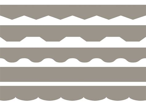 rollo für dachfenster sonnenschutz schmid warema k50 kassettenmarkisen
