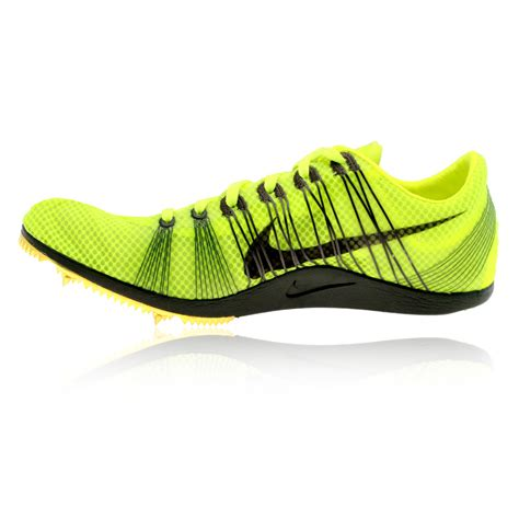 nike spike running shoes nike zoom matumbo 2 distance running spikes 82