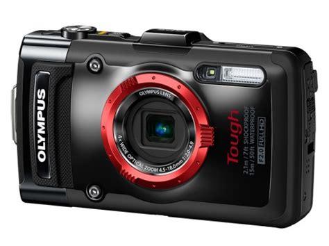 Kamera Olympus Tg 630 olympus skruer bissen p 229 lyd billede