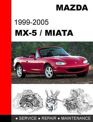 free service manuals online 1991 mazda mx 6 spare parts catalogs free mazda miata repair manual scenegett