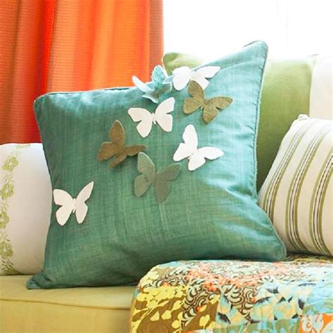 diy cushion ideas 7 diy pillows