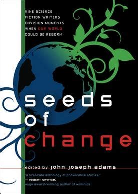 seed to seeds systemic oppression and ptsd books seeds of change sf anthology of stories confronting