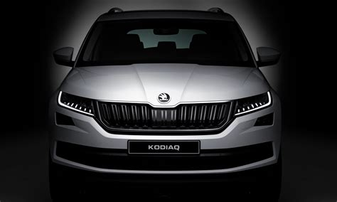 porte aperte auto skoda kodiaq porte aperte il 25 e 26 marzo news