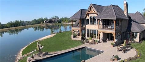 boise idaho homes for sale build idaho real estate