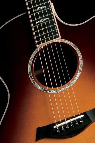 wallpaper iphone guitar taylor guitar wallpaper wallpapersafari
