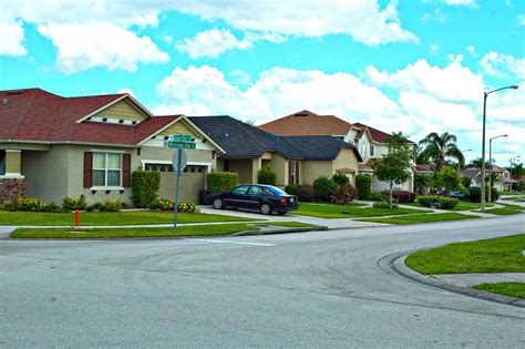 houses for sale in clermont fl clermont florida sunrise lakes homes for sale