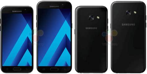 Best Seller Samsung Galaxy A3 2017 A320 Anticrack Antishock samsung galaxy a5 2017 and galaxy a3 2017 press renders leak out
