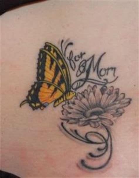 1000 images about yellow swallowtail butterfly tattoo on