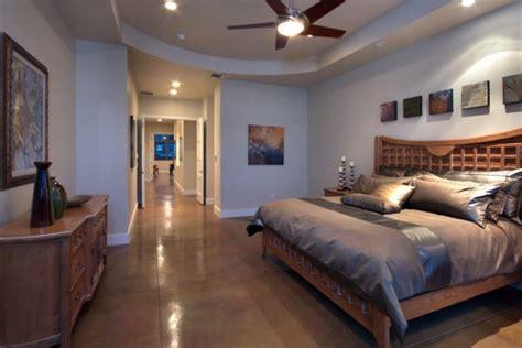 interior design tucson bedroom decorating and designs by within studio llc tucson arizona united states