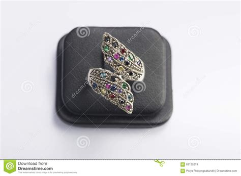 Local Jewelers by Local Jewelry Stock Photo Image 63125219