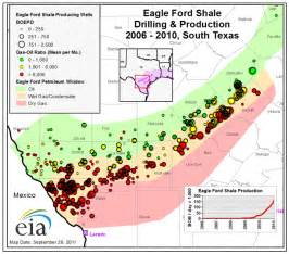 eagle ford shale petrochase
