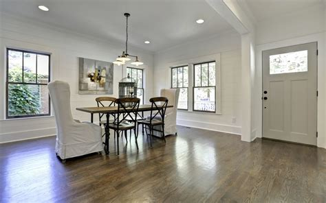ajc home finder 28 images photos what 2 5m buys in