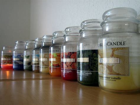 best yankee candle for bedroom five reasons why men should have a yankee candle in the