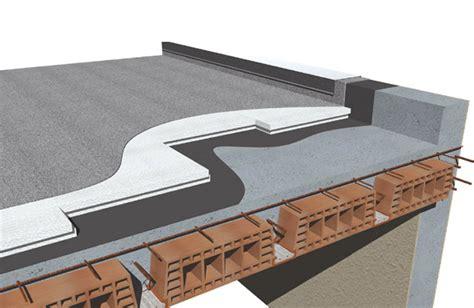 isolamento termico pavimenti isolamento termico decor