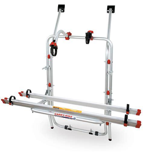 Fiamma Bike Rack by Fiamma Carry Bike Cycle Rack For Vw T4 02093h01 Buy