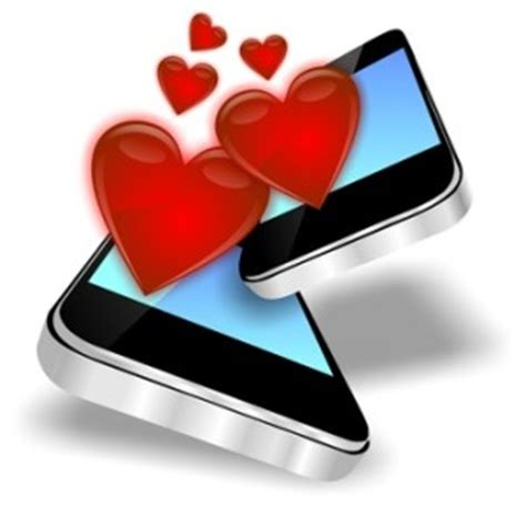 mobile dating cyber dating expert