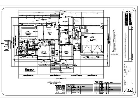 House Floor Schedule by Houseplans Biz About Our Plans