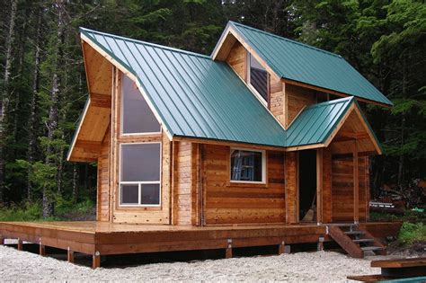 unique tiny houses tiny house kits with a variety of interesting and unique