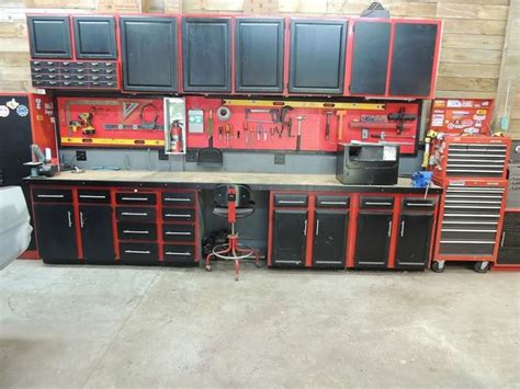 Garage Journal Shelving 25 Best Shop Ideas Ideas On