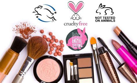 Eyeshadow Que Es marcas de maquillaje que no experimentan con animales