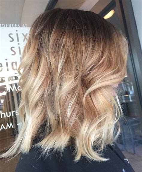 31 lob haircut ideas for 31 lob haircut ideas for trendy women bobs sun and