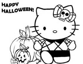 cute halloween coloring pages coloring