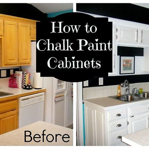 painting red oak kitchen cabinets 1000 images about chalk paint on peacocks