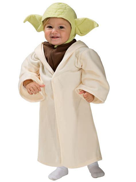 wars costumes wars yoda costume