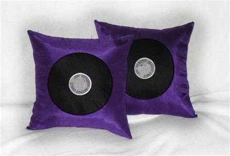 The Pillows Vinyl by 20 Best Microphone Images On