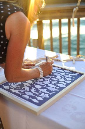 enfold theme guestbook 1000 images about gone fishing fishing themed wedding on