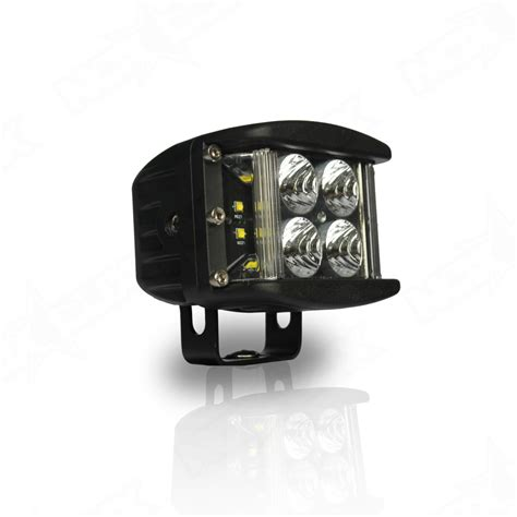 Nox Lux Veterans Day Off Road Led Light Sale 2017 Nox Lux Lights Sale
