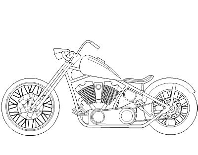 chopper motorcycle coloring pages club penguin coloring pictures of puffles colorings net