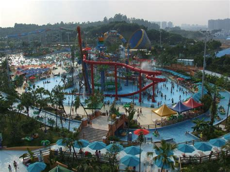 list theme parks china top 10 theme parks in china top amusement park in china