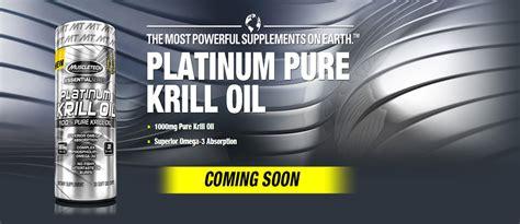 8 supplements to boost your brainpower muscletech platinum krill reviews boost brainpower