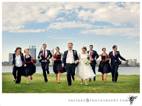 the boatshed perth weddings scented gardens the boatshed wedding south perth