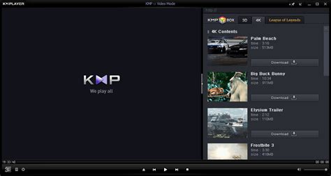 free download kmplayer full version software latest get for mac high sierra 10 13 free version kmplayer 0 3 2