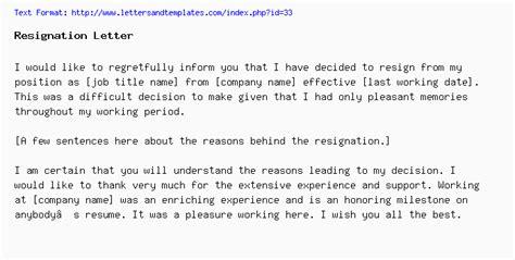 1 week notice resignation letter sle acceptance of resignation letter with notice