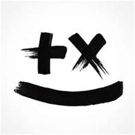 Kaos Martin Garrix Dwp 2016 t 233 l 233 charger fonds d 233 cran dj marshmello le minimalisme